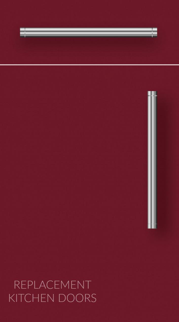 543c11ea3f Zoom Mirror Gloss Premium – Bordeaux – KBB Direct